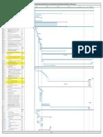 crono ejecucion.pdf