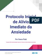 Protocolo_Inicial_Alivio_Ansiedade