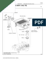 1k-zte.pdf