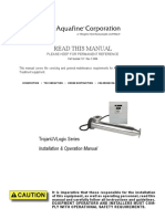 TrojanUV Logic Manual.pdf