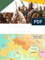 Formarea-popoarelor-europene