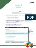 A2_Ejercicios.docx