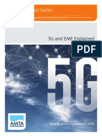 5G&EMF Explained_AMTA_23Aug_2019_20