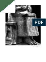 les-ingenieurs-de-l-antiquite.pdf