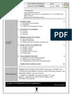 Chap1 GENERALITES.pdf