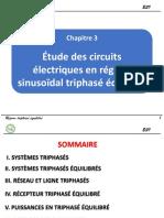 Chapitre 3-Re_gime triphase_ e_quilibre_