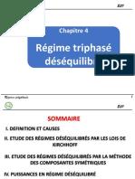 Chapitre 4-Regime triphase_ de_se_quilibre_