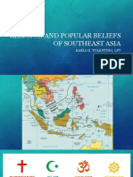Religion-and-popular-beliefs-of-southeast-Asia (1)
