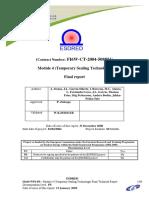 104143931-6_en.pdf
