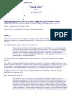 Cayetano v. Monsod (GR 100113, 3 September 1991).docx