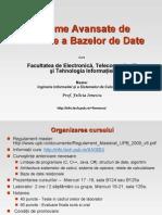 Cap1_Introducere_Baze_de_date_avansate