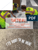 Tactical Urbanism-101-Mike Lydon.pdf