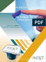 NEXTdepl_6.pdf