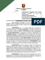 Proc_07434_06_(07.434-06-_rec_reconsideracao-provimento_parcial-.doc).pdf