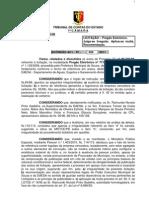 06225_08_Citacao_Postal_gmelo_AC1-TC.pdf
