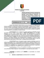 05091_05_Citacao_Postal_gmelo_AC1-TC.pdf