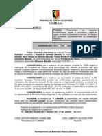02335_10_Citacao_Postal_gmelo_AC1-TC.pdf