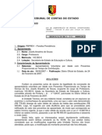 Proc_03690_09_(03690-09__aposentadoria-_resolucao_.doc).pdf
