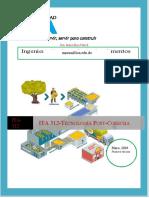 Guía de Teoría (poscosecha).docx