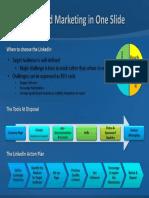 linkedinbasedmarketinginoneslide-140319022642-phpapp02.pdf