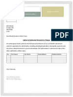 Authorization_letter_template