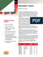 CS_350_450.pdf
