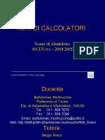 Reti_di_Calcolatori_lezione1_2004_05