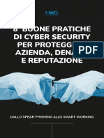 CL_Buone pratiche di cyber security per proteggere azienda