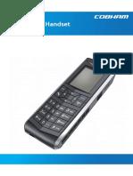 Usermanual_98-126059-I.pdf