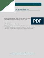 2) u.2 IIA-03. Revista (2009).pdf