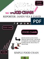FOOD CHAIN.pptx