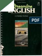 streamline_english_2_connections_teacher_s_edition.pdf