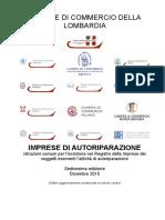 Prontuario_Autoriparazione.pdf