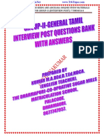 tnpsc group 2 study material Tamil (1)