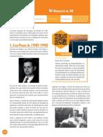 Teoria-Socio18.pdf