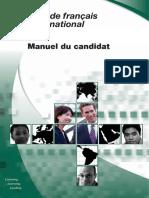 TFI_Handbook.pdf