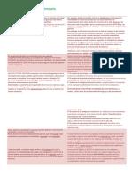 CAMILA R PIAGET-SEIS-ESTUDIOS-hasta-pagina-30