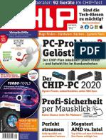 SRCHP202009.pdf