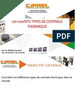 Différents types de centrale thermique.pptx