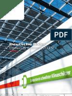 20190325_bpk_2020_daten_fakten-data.pdf