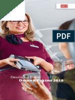 20190325_bpk_2019_daten_fakten-data.pdf