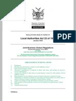 2007---joint-business-venture-regulations-3f2b9448f2