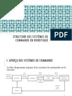 Aperçu_des_systemes_de_commande