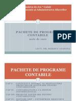 pachete_programe_contabile_Rizescu