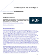 issc661-week-7-assignment-final-research-paper.pdf