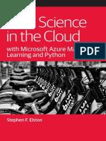 data-science-microsoft-azure-ml-python.pdf