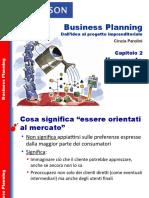 Business plan-02