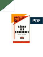 Gerer_les_carrieres_COLLECTION_PRATIQUES.pdf