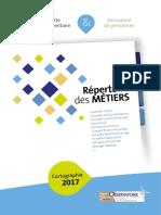 Repertoire_des_metiers_Cartographie_2017