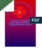 NABH APPLICATION DIAGNOSTIC LABORATORIES IMAGING CENTRES.pdf